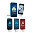 Phone Soft Case 5