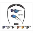 London Optics Platinum Collection Sunglasses UV400 - Sport Sunglasses.