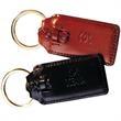 Clearance Third Avenue Key Fob-Rectangular Key Holder - Clearance rectangular key holder. While supplies last. Closeout.