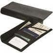 Leeman New York Gramercy Travel Wallet