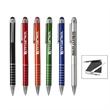 Color Stylus Pen
