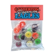 Life Savers® in Lg Header Pack - Life Savers in Large Header Pack