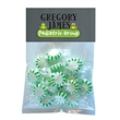 Striped Spear Mints in Large Header Pack