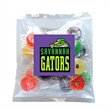 Life Savers® in Sm Label Pack - Life Savers in Small Label Pack