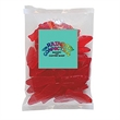 Swedish Fish in Large Label Pack