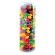 Skittles in Fun Tube