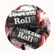 Tootsie Rolls® Candy - Candy individually wrapped. Blank.