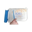 Pill Count Tray - Left Handed - Pill Count Tray