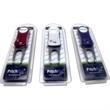 Hybrid Divot Tool & Ball Marker