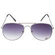Patrol Sunglasses - Patrol Sunglasses