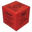 """3"""" Puzzle Cube"""