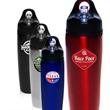 28.5 oz. Stainless Steel Sports Bottles