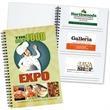 Business Card Holder Journal - Business card holder journal.