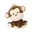 """6"""" Monkey"""