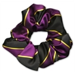 Custom Prep School Apparel: Scrunchies - Custom Prep School Apparel: Scrunchies