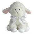 """8"""" Blessings Lamb"""
