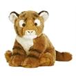"""15"""" Custom Tiger"""