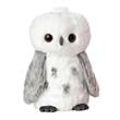 "12"" Snowy Owl"