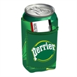 Pocket Stubby Cooler
