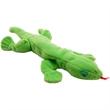 "9"" Green Lizard - Stuffed 9"" Green Lizard Plush Toy"