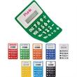 The Flex Calculator