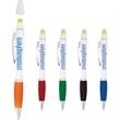 The Nash Pen - Wax Highlighter