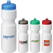 Easy Squeezy 28-oz. Sports Bottle