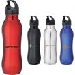 Curve 25-oz Sports Bottle