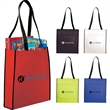 The Chattanooga Convention Tote