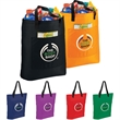 The Superstar Cooler Tote
