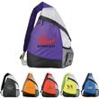 The Armada Sling Backpack