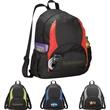 The Bamm-Bamm Backpack