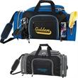 The Getaway Deluxe Duffel Bag