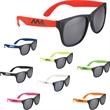Retro Sunglasses - Retro Sunglasses