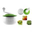 The Springtown Salad Spinner