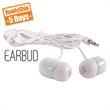 Earbuds EB01