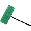 """5"""" Mop - Green Head"""