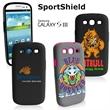 SportShield - Protective Case for Samsung S3 - SportShield is our most protective case for the Samsung Galaxy S3