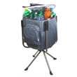 Portable Cooler Tub - Cooler Tub