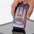 5-in-1 Mobile Device Stand