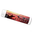 Lip Balm SPF15- Bubble Gum- Made in USA - Lip Balm SPF15- Bubble Gum Flavor- Made in USA