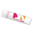 Lip Balm SPF15- Vanilla Bean- USA Made