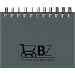 MobileTabs Journals - RecipeBook