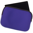 Padded Zippered Tablet Case