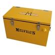 Retro cooler ice chest - Retro cooler ice chest