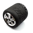 Tire Bluetooth Speaker