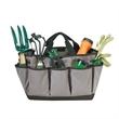Deluxe Gardening Tote Bag - Deluxe gardening tote bag.