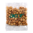 Large Bountiful Bag Promo Pack with Peanuts
