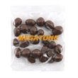Large Bountiful Bag Promo Pack with Chocolate Peanuts