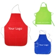 Water Resistant Apron